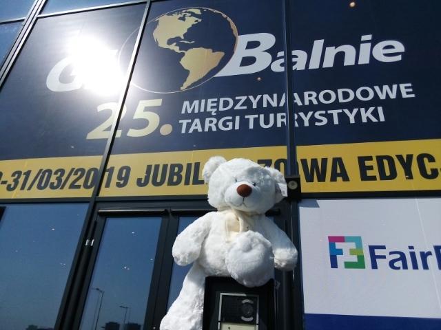 Targi Turystyki w Katowicach